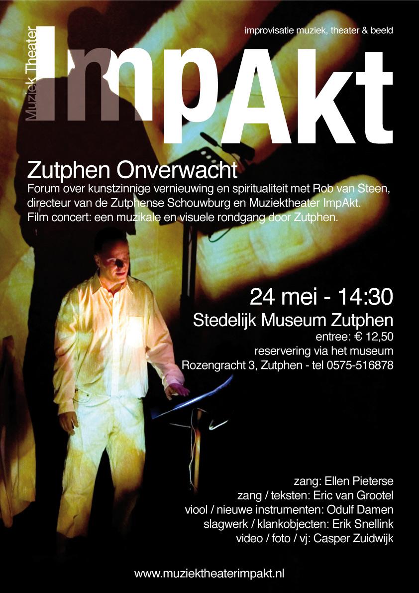 Poster-ImpAkt-Mei